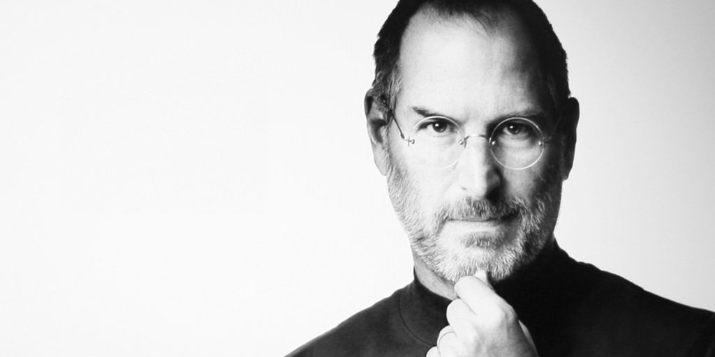 Amazing Facts About Steve Jobs